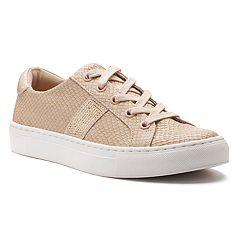 Jennifer Lopez Ava Women's Sneakers