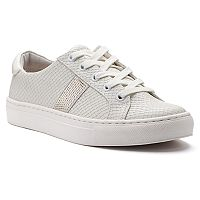 Jennifer Lopez Ava Women's Sneakers