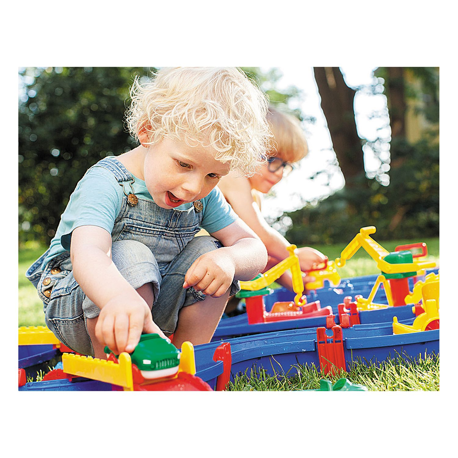 Sand Water Tables Outdoor Play Toys Toys