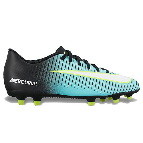 13b5b2de27b8 Nike Mercurial Vortex III Firm-Ground Women s Soccer Cleats
