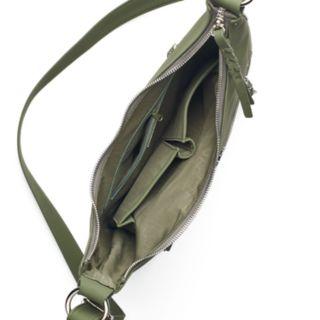 Rosetti Sabine Large Crossbody Bag