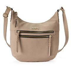Rosetti Sabine Large Crossbody Bag