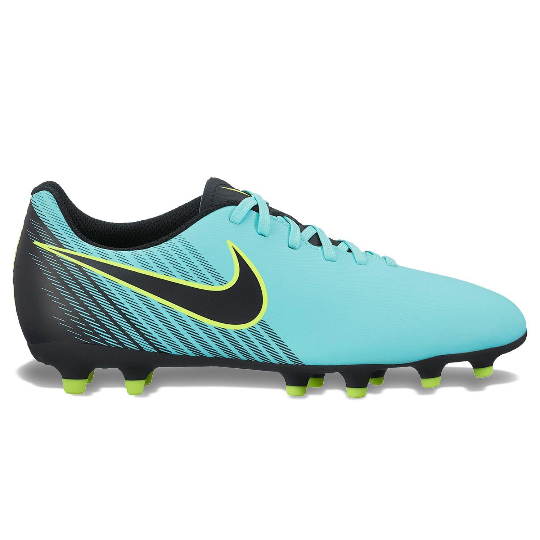 Nike Magista Ola II Firm-Ground Women\u0027s Soccer Cleats