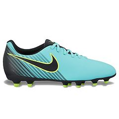 Nike Magista Ola II Firm-Ground Women's Soccer Cleats