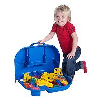 Aquaplay Starter Water Playset