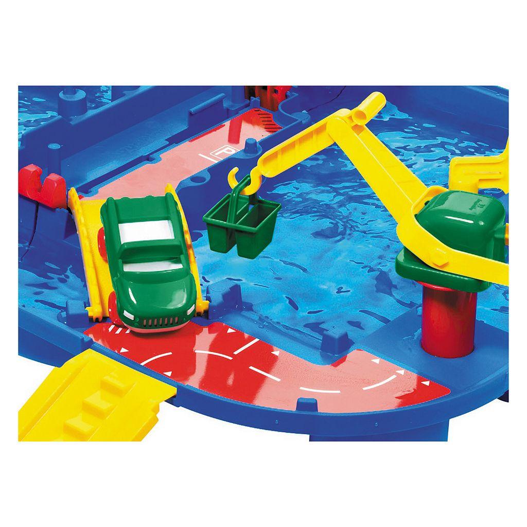 Aquaplay Starter Water Playset