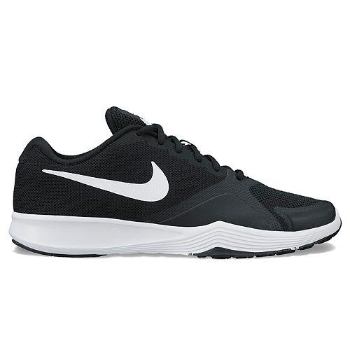 Nike City Trainer Shoe Women's Training Shoes