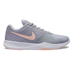 Nike City Trainer Shoe Women's Training Shoes