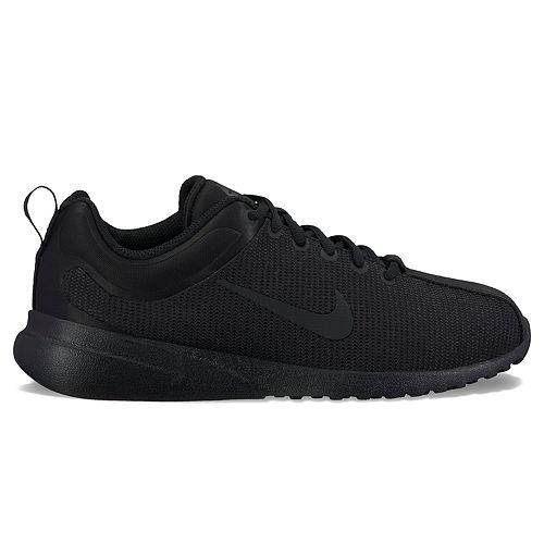 65fe512ad7692 Nike Superflyte Women's Sneakers