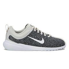 Nike Superflyte Women's Sneakers