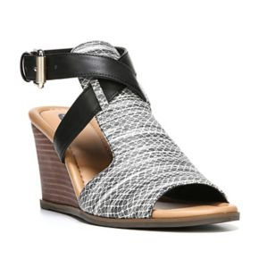 Dr. Scholl's Celine Women's Wedge Sandals