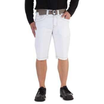 Men's Axe & Crown Relaxed-Fit Shorts