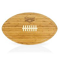 Picnic Time Philadelphia Eagles Kickoff Cutting Board