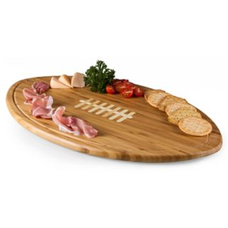 Picnic Time Tennessee Titans Kickoff Cutting Board