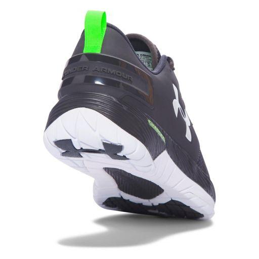 Under Armour Commit Men's Training Shoes