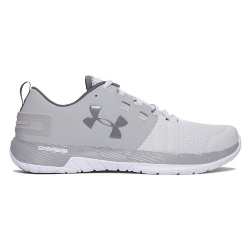Under Armour Commit Men's ... Training Shoes