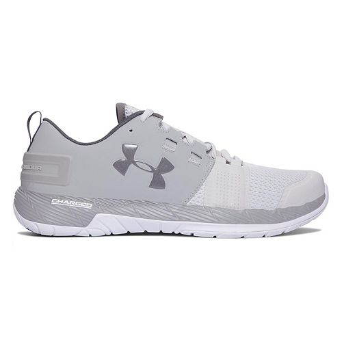 Under Armour Commit Men's ... Training Shoes yUYQFwM9g0