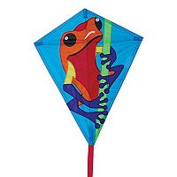 Premier Kites Premier Designs 25-in. Poison Dart Diamond Kite