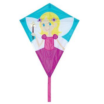 Premier Kites Premier Designs 25-in. Tabitha Diamond Kite