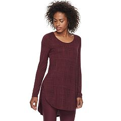 Womens Apt. 9 Clothing | Kohl\'s
