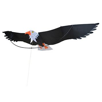 Premier Kites Premier Designs 7-ft. Eagle Kite
