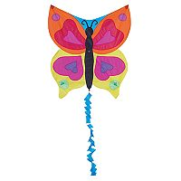 Premier Kites Premier Designs RB Butterfly Fun Flyer Kite