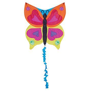 Premier Kites Premier Designs RB Butterfly Fun Flyer Kite