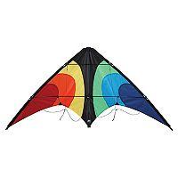Premier Kites Premier Designs Rainbow Lightning Kite