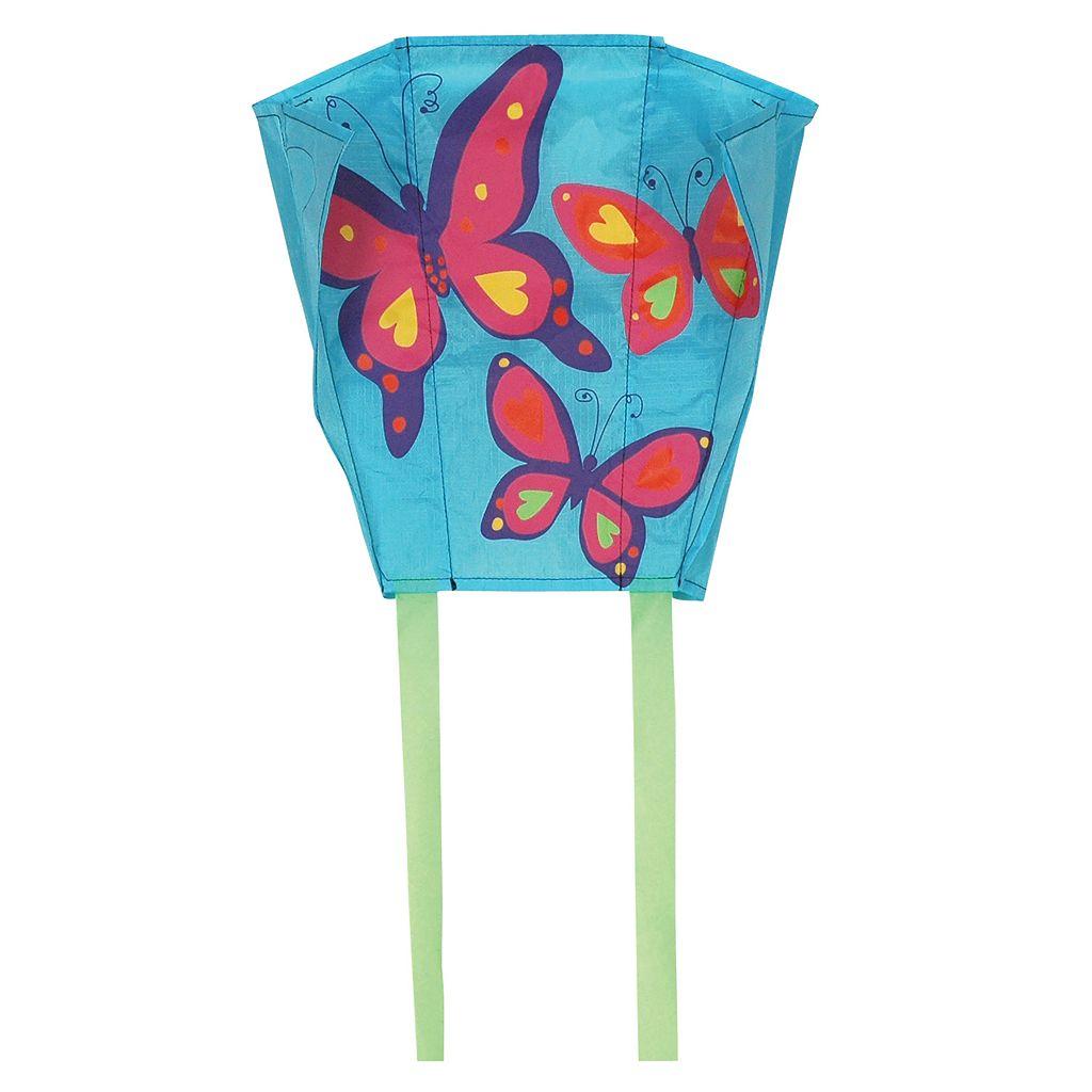 Premier Kites Premier Designs Butterflies Mini Back Pack Kite