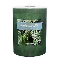 SONOMA Goods for Life™ Balsam Fir 3