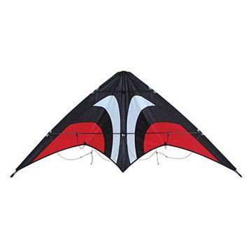 Premier Kites Premier Designs Red Raptor Osprey Kite