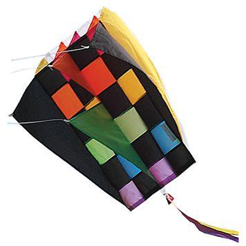 Premier Kites Premier Designs RB Tecmo Parafoil 2 Kite