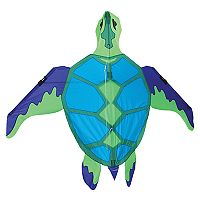 Premier Kites Premier Designs Turtle Kite