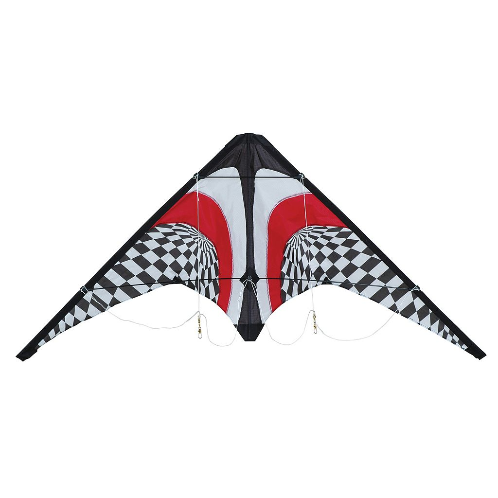 Premier Kites Premier Designs Fury Zoomer Kite