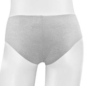 Women's adidas Seamless Underwear Single Hipster Panty