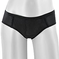 Women's adidas Superlite Underwear Single Hipster Panty