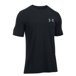 Men's Under Armour Fast Left Tee