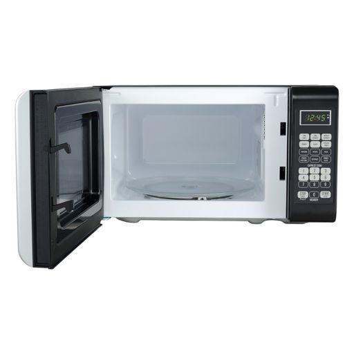Bella 700-Watt Microwave Oven