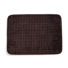 Mohawk® Home Mini Box Memory Foam Bath Rug - 17' x 24'