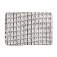 Mohawk® Home Mini Box Memory Foam Bath Rug - 17