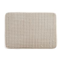 Mohawk® Home Mini Box Memory Foam Bath Rug - 17