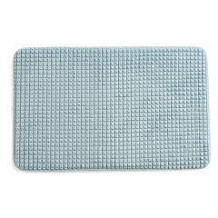 Mohawk® Home Mini Box Memory Foam Bath Rug - 20' x 32'