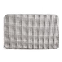 Mohawk® Home Mini Box Memory Foam Bath Rug - 20