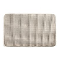 Mohawk® Home Mini Box Memory Foam Bath Rug - 20