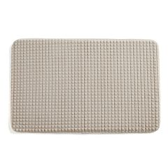 Mohawk® Home Mini Box Memory Foam Bath Rug - 20' x 32'