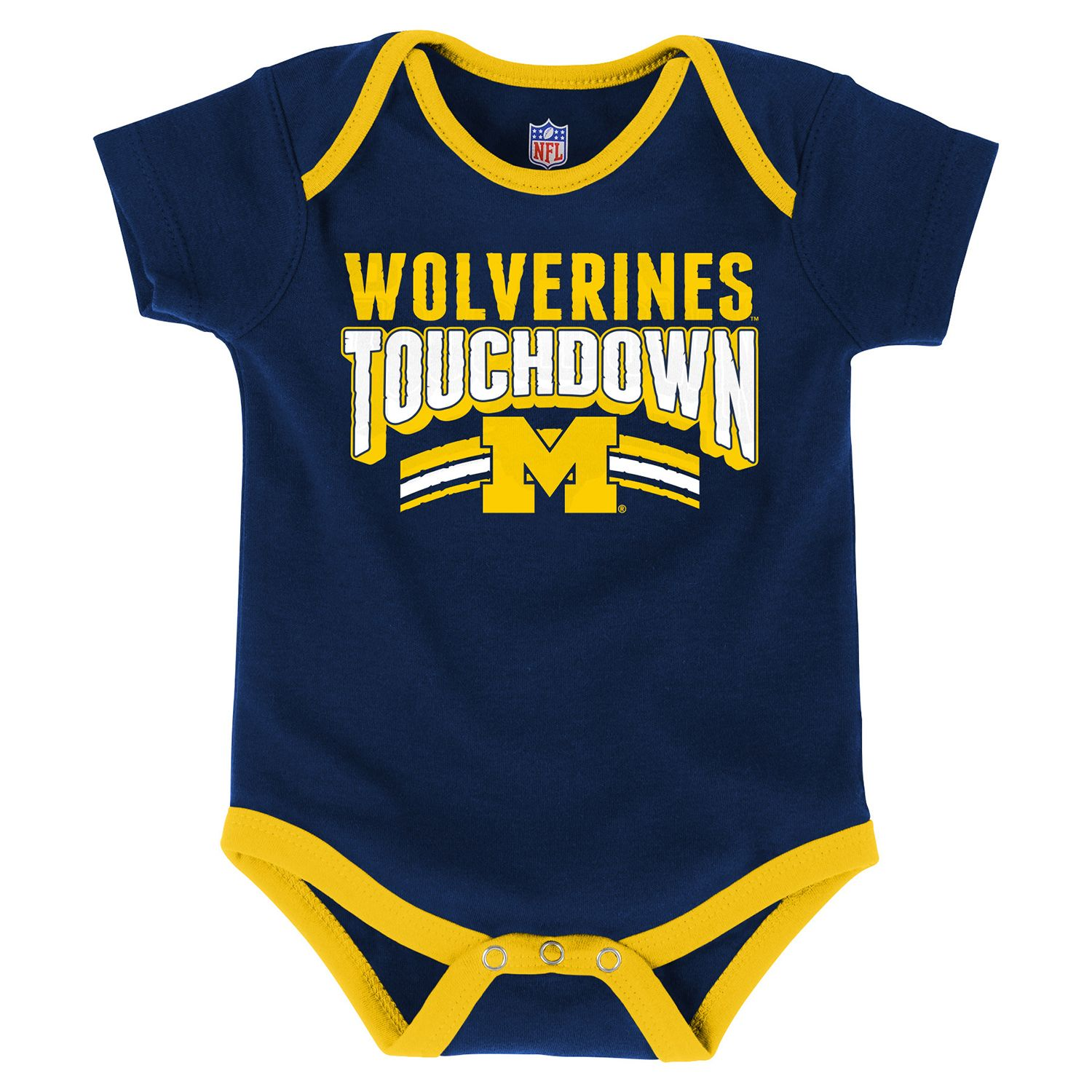 Eagles Baby Boy Clothes The Best Eagle 2018