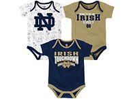 Baby NCAA