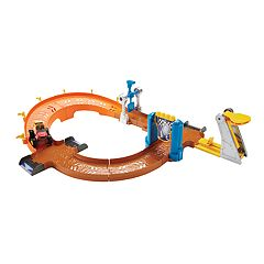 Fisher-Price Blaze & the Monster Machines Blaze To Victory Speed