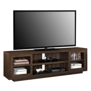 Altra Bailey Media Storage TV Stand