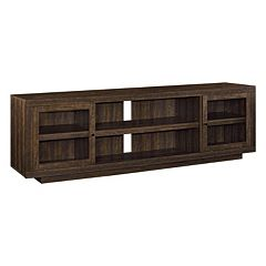 Altra Bailey Media Storage TV Stand